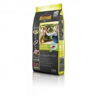 Hrana uscata pentru caini, Belcando, Adult Grain Free, 1 KG