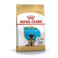 Hrana uscata pentru caini, Royal Canin, Ciobanesc German Junior, 12 Kg