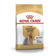 Hrana uscata pentru caini, Royal Canin, Yorkshire Adult, 1.5Kg