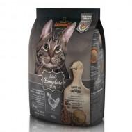Hrana uscata pentru pisici, Leonardo, Adult 32, 2 Kg