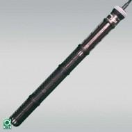 Incalzitor pentru acvariu, JBL, ProTemp S300