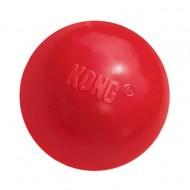 Jucarie pentru caine, Kong, Ball S