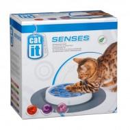 Jucarie pentru pisici, Hagen, Catit Design Senses, Scratch Pad 50725