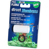 Membrana CO2, JBL PROFLORA Direct Diffusor 12/16,16/22,19/25