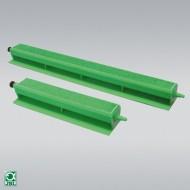 Piatra aer acvariu, JBL, ProSilent Aeras Micro Plus L