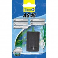 Piatra aer pentru acvariu, Tetratec, AS45