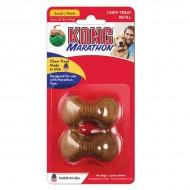 Recompense pentru caini, Kong, Marathon Chew Small