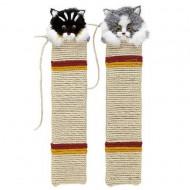 Sisal pisica, Ferplast, PA 5614