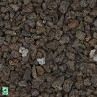 Substrat pentru acvariu, JBL, ProScape Volcano Mineral 9 l