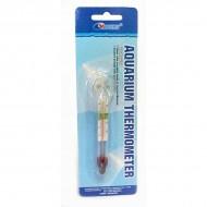 Termometru pentru acvariu, Resun, RST 03
