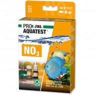 Test apa pentru acvariu, JBL ProAquaTest NO3 Nitrat