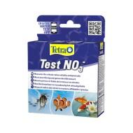 Test apa pentru acvariu, Tetra, Test NO3