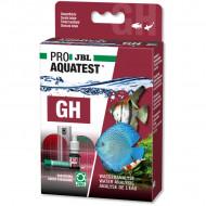 Teste apa pentru acvariu, JBL ProAquaTest GH General hardness