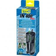 Filtru intern acvariu, Tetra, IN plus 400 L/h