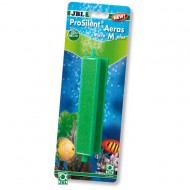 Piatra aer pentru acvariu, JBL, ProSilent Aeras Micro Plus M