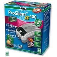 Pompa aer pentru acvariu, JBL, ProSilent a400