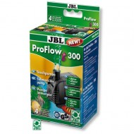 Pompa apa pentru acvariu, JBL, ProFlow t300