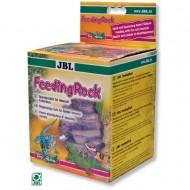 Hranitor pentru reptile, JBL FeedingRock