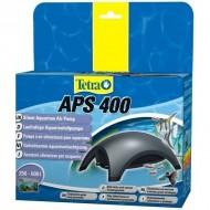 Pompa aer pentru acvariu, Tetra, APS 400