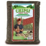 Asternut pentru reptile, Chipsi Forest Fresh, 30 L