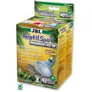 Bec pentru terariu, JBL, ReptilSpot Halodym, 42 W