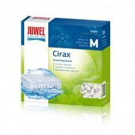 Burete filtru, Juwel, Cirax Compact