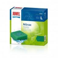 Burete, Juwel, Nitrax Standard