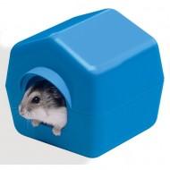 Casuta hamster, Ferplast, Isba 4638