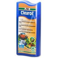 Conditioner apa acvariu, JBL, Clearol 500 ml D/GB