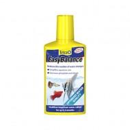 Conditioner apa acvariu, Tetra, EasyBalance, 250 ml