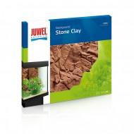 Decor acvariu, Juwel, Stone Clay