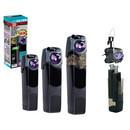 Filtru intern acvariu, Aquael Unifilter+UV 500