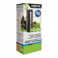 Filtru intern pentru acvariu, Aquael, ASAP 300