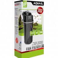 Filtru intern pentru acvariu, Aquael, Fan 3 Plus