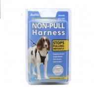 Ham pentru caini, The Company Of Animals, Non-Pull, Medium