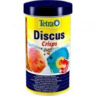 Hrana pentru pesti acvariu, Tetra, Discus Pro, 500 ml