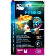 Hrana pentru pesti iaz, JBL ProPond Fitness M, 1.3 kg