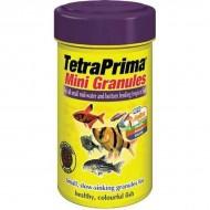 Hrana pentru pesti, Tetra, Discus Mini Granule, 100 ml