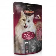 Hrana umeda pentru pisici, Leonardo, Vita, 85 GR