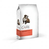 Hrana uscata pentru caini, Diamond Care, Weight Management Formula Adult Dogs, 11,34 kg