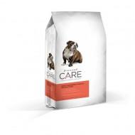 Hrana uscata pentru caini, Diamond Care, Weight Management Formula Adult Dogs, 11,34 kg