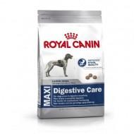 Hrana uscata pentru caini, Royal Canin, Maxi Digestive Care, 10 Kg