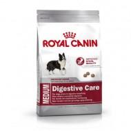 Hrana uscata pentru caini, Royal Canin, Medium Digestive Care, 3 Kg