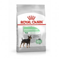 Hrana uscata pentru caini, Royal Canin, Mini Digestive Care, 3 Kg