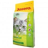 Hrana uscata pentru pisici, Josera, Sensi Cat, 10 Kg