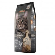 Hrana uscata pentru pisici, Leonardo, Adult 32, 15 Kg