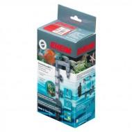 Kit instalare 1, Eheim, pentru pompe externe 4005300