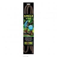Liana terariu, Exo Terra Jungle Vines S, PT3085