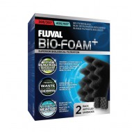 Material filtrant Fluval, 306/406, 307/407 Bio-Foam+