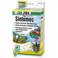 Material filtrant, JBL, SintoMec